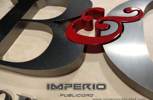 letras-3d-aluminio